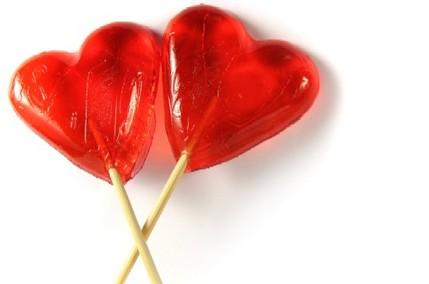 dragoste imagini de dragoste cu inimi poze de despartire in dragoste