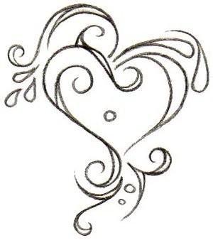 tatuaje-inimi-01 - codRosu.ro