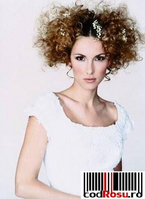 Scari I Poze Tunsori In Filate Beauty Images Image Pelautscom Picture