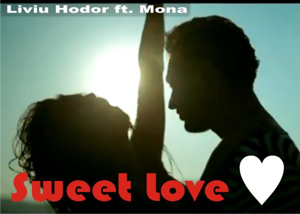 http://www.codrosu.ro/wp-content/uploads/2011/09/Sweet-Love-Liviu-Hodor-Mona_poza-codrosu-600x428.jpg