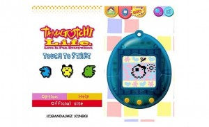 tamagotchi-sweet-16-android-google-play