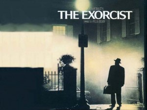 the-exorcist-poster-image1