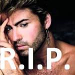 george-michael-a-murit