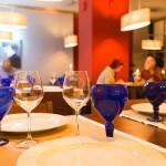14_mezzaluna restaurant