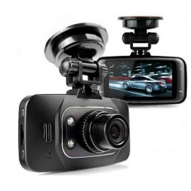 camera-auto-dvr-black-box-novatek-gs8000l-fullhd-5mpx