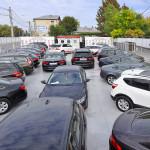 46_parc-auto