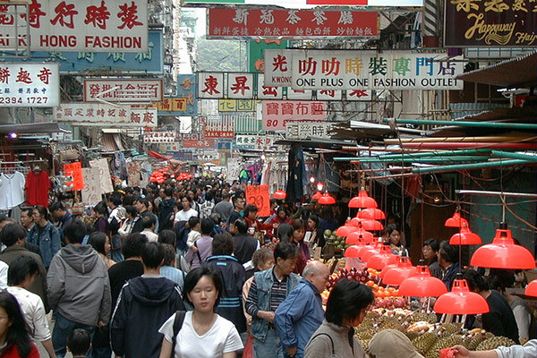 Four-Must-Dos-While-Visiting-Hong-Kong-Markets