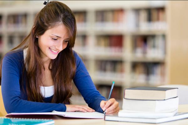 Study-habits