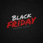 black-friday-super-sale-background-with-black-jeans-denim-texture_124262-79